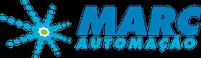 Marc Automação Logo